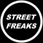 StreetFreak